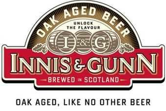 Focus - Innis & Gunn out to conquer the US