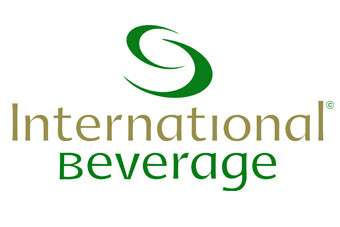 Click through to view International Beverage Holdings Balblair 1997