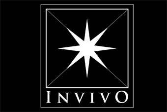 Invivo Wines hopes the Cordoniu appointment will boost its presence in the UK and Ireland