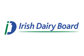 The Irish Dairy Board looking for growth in Africa, Russia and China