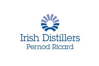 The just-drinks Interview - Anna Malmhake, Irish Distillers' CEO - Part I