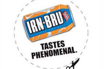 UK: AG Barr implements Irn-Bru additive warning
