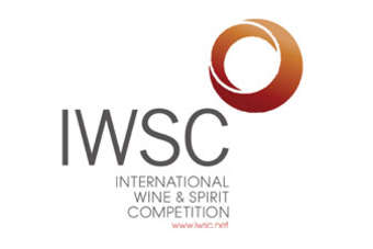 just the Winners - International Wine & Spirit Competition 2013: Italy, Portugal, Spain, the US