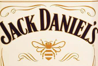 Click through to see Brown-Formans Jack Daniels Tennessee Honey