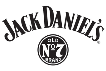 Jack Daniels found 10% global sales growth in H1
