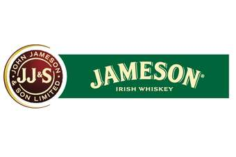 Jamesons biggest market is the US