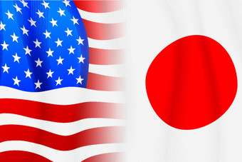 JAPAN/US: FDA restricts Japanese food imports
