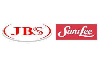 "US: Analyst warns JBS not to ""over-pay"" for Sara Lee"