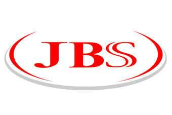 JBS booked a 12% fall in third-quarter earnings as raw-material costs and tax expenses jumped