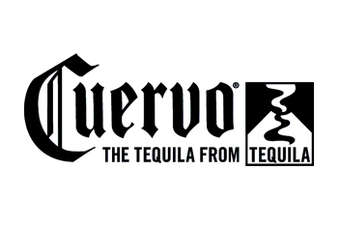 Both Jose Cuervo and Proximo Spirits are owned by the Beckmann family