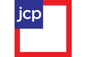 US: JC Penney revamp plans to overhaul pricing, layout
