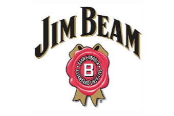 UK: Beam Global to battle Jack Daniel's with sport