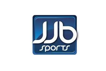 critical assessment of jjb sports plc Acquisition by sports direct international plc of 31 stores from  we conducted  a critical loss analysis, which indicated that the store transfers.