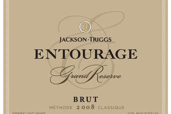 Click here to view Jackson-Triggs new VQA labels