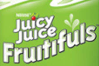 Click through to view Nestlés Juicy Juice Fruitifuls