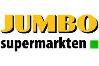 Jumbos acquisition of the C1000 chain boosts its FY sales