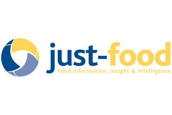 just-food's 2012 Confidence Survey