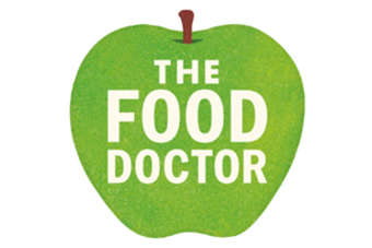 Food Doctor looks to mainstream categories for growth