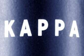 Click through to view Marnier Lapostolles Kappa pisco