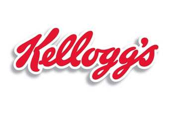On the money: Kellogg optimistic on Europe outlook