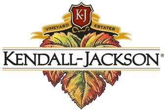 GLOBAL: Jackson Family Wines eyes Italy for acquisitions - president