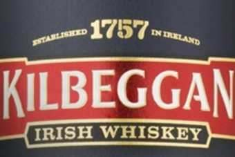 Cooleys Kilbeggan Distillery Reserve Malt, launched in June