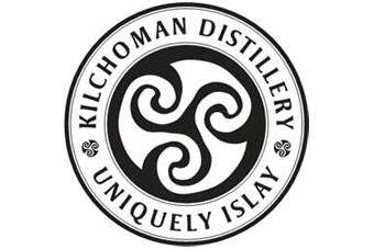 Click through to view Kilchomans Kilchoman 2007 Vintage
