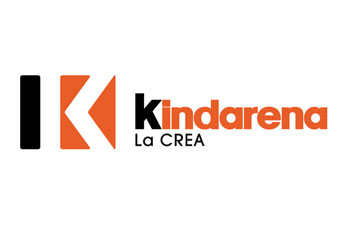 Ferrero has added to its French sport sponsorships with the Kindarena in Rouen