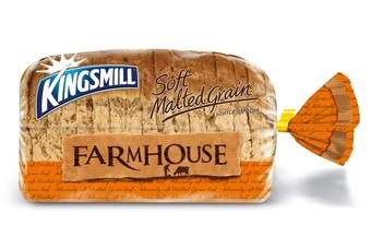 Restructuring charges at ABFs UK bread arm hit grocery profits