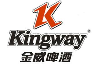 Kingway gives SABMiller a stronger presence in Guangdong