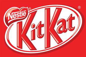 SINGAPORE: Petra hits out at Nestle Kit Kat lawsuit