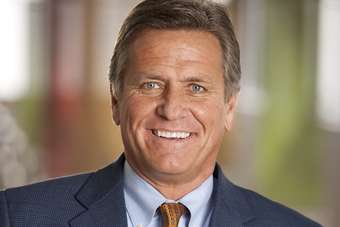 Interview: ConAgra sales chief Knudsen on Ralcorp deal
