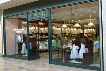 Strasbourg Jarvis operates 53 childrens stores