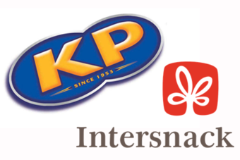 Germany's Intersnack takes bigger bite of UK market
