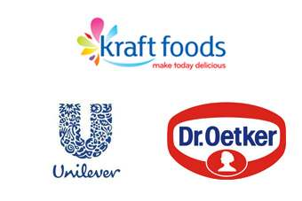 "GERMANY: Kraft, Unilever, Dr Oetker fined for ""anti-competitive"" behaviour"