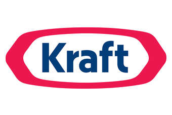 "US: Kraft Foods Group benefits from ""leaner"" structure in Q3"