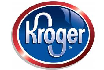 Talking shop: Kroger mobile leadership takes loyalty to new level