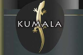 Click through to view the new look for Accolade Wines Kumala brand