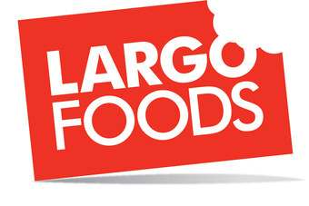 "Largo Foods investment will be used to make ""innovative better-for-you snacks both for the Irish and export markets"""