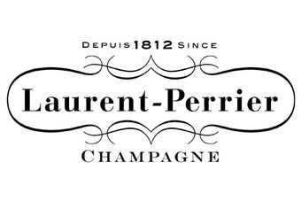 The chairman of Laurent-Perrier is to stand down