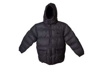 The recall involves boys coat sizes 4-12