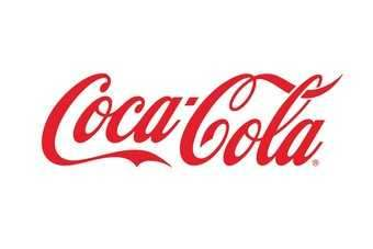 The Coca-Cola Co will close the note offer next week