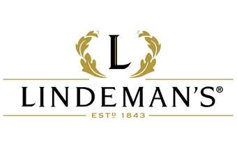Lindemans will feature in idents during the Perspectives documentary series in the UK
