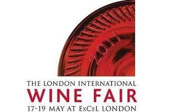 Coming up at this years LIWF