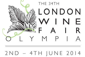 "UK: London Wine Fair set for ""make or break"" 2014"