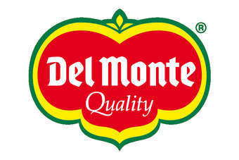 SINGAPORE: Del Monte Pacific books growth from base business