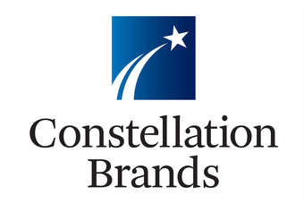 Round-Up - Constellation Brands' H1 Results 2013-14