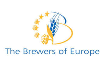 The Brewers of Europe co-authored the report