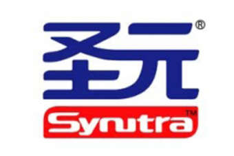 Synutra saw sales of branded formula improve
