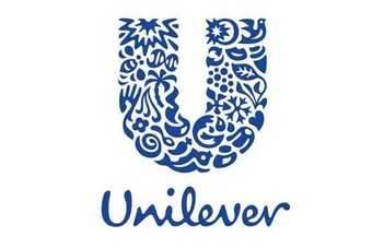 Unilever is rumored to be looking to divest of Ragu.